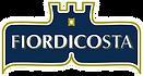 logo blu oro.png