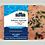 Thumbnail: Salmone marinato