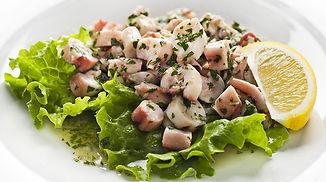 insalata-di-polpo (1).jpg