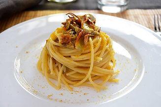 Pasta-con-carciofi-e-bottarga.jpg
