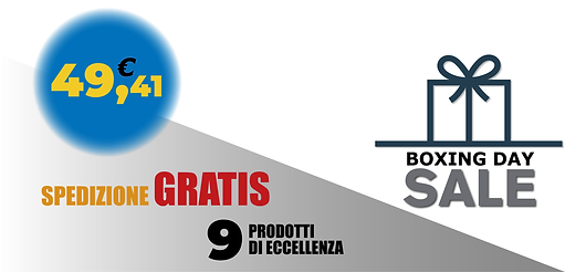 offerte sito.png