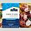 Thumbnail: Insalata di polpo