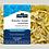 Thumbnail: Bianche virgole marinate
