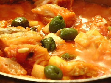 ricette-stoccafisso-alla-messinese-780x5