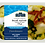 Thumbnail: Baccalà marinato