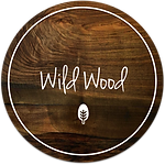 Wild Wood Sunglasses Watches