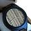 Thumbnail: AMAZON Large Face