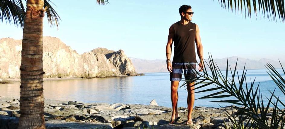 Wild Wood Sunglasses Watches Eco Friendly