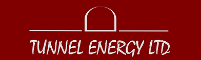 TUNNEL LOGO NEW - Copy.png