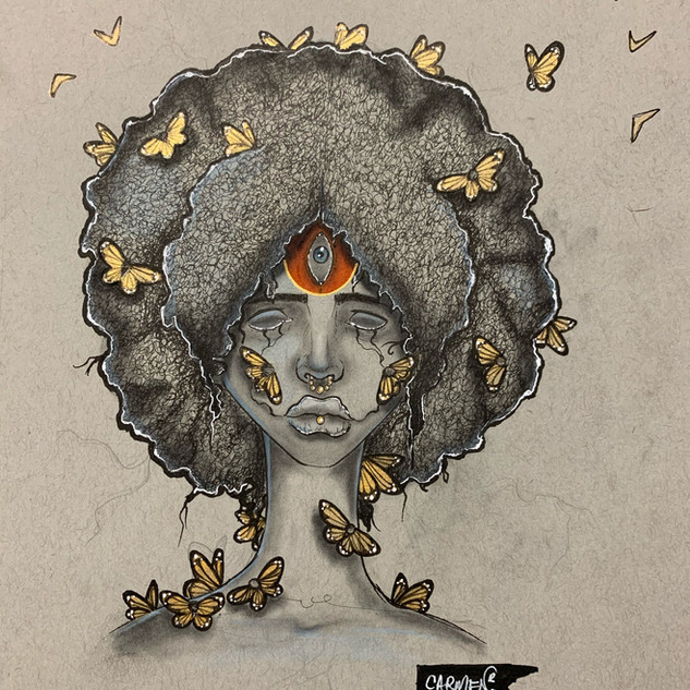 butterflies-sketch.jpg