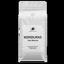 """Кофе в зернах """"Honduras San Marcos"""""""