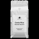 """Кофе в зернах """"Costa Rica Eduardo Navarro"""""""