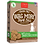 Thumbnail: Wag More Grain Free Biscuits