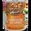 Thumbnail: Merrick Stew Cans