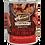 Thumbnail: Merrick Chunky Stew Cans