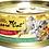 Thumbnail: Fussie Cat Cans