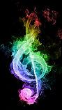 musiclove.jpg
