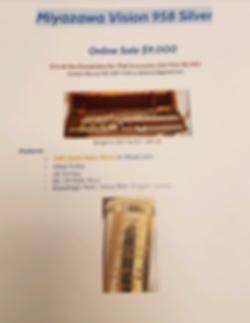 Miyazawa Flute for Sale.png