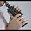 Thumbnail: Travel Saxophone