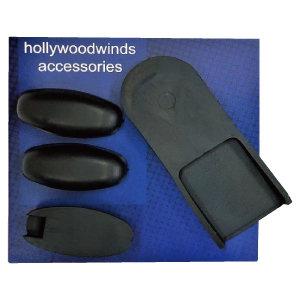Hollywoodwinds Palm Riser