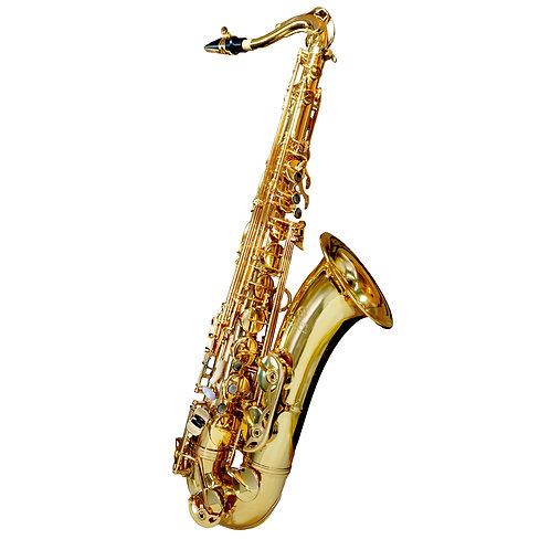 Aeolus Tenor Saxophone N°500