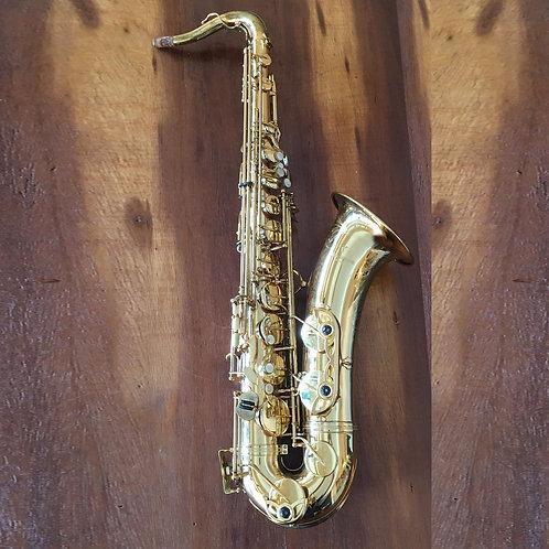 Yanagisawa T901 Tenor Saxophone