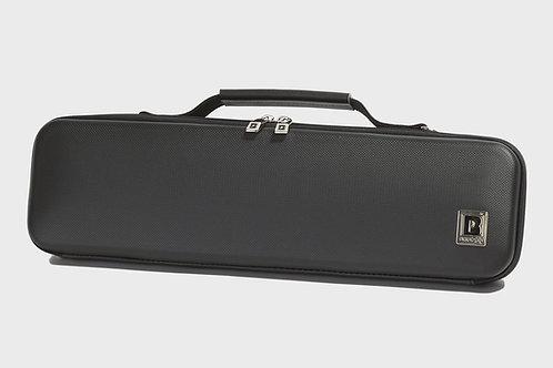 Bropro Flute PU Case