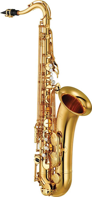 Yamaha Tenor Saxophone 280
