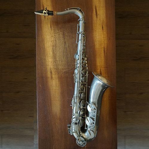 Jupiter STS-485 Tenor Saxophone