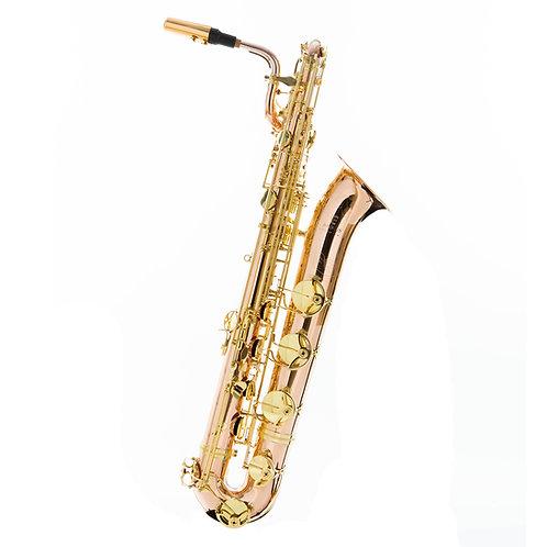 Aeolus Baritone Saxophone N°900