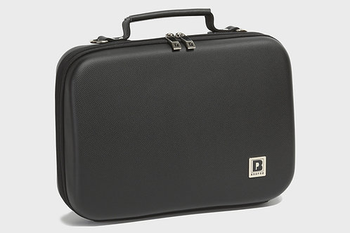 Bropro Bb Clarinet Case
