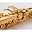 Thumbnail: Aeolus Alto Saxophone N°350