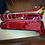 Thumbnail: Yamaha YSL-8820 Xeno Trombone