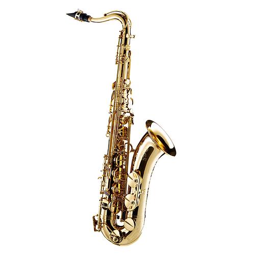 Forestone SX Lacquered Tenor Saxophone