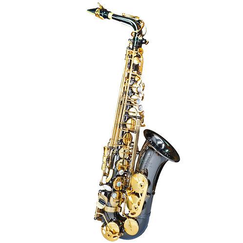 Aeolus Alto Saxophone N°950