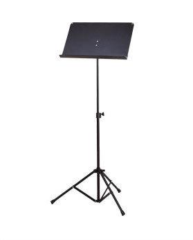 Hamilton KB36C Conductor Stand