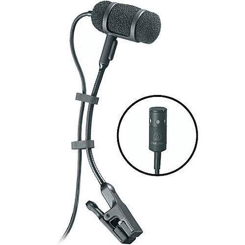 Audio Technica Pro35