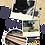 Thumbnail: MARCA AMERICAN VINTAGE TENOR SAXOPHONE