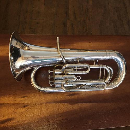 Yamaha Euphonium YEP-321S