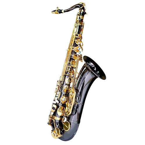 Aeolus Tenor Saxophone N°950