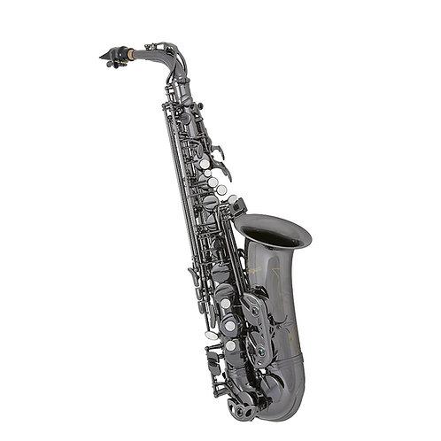 Antigua Alto Saxophone 4240 - Black