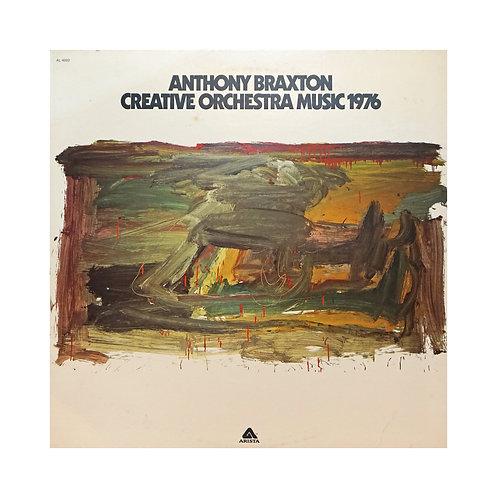 CREATIVE ORCHESTRA 1976