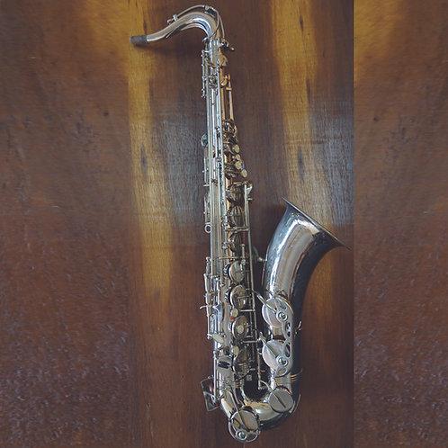 Primo Tenor Saxophone