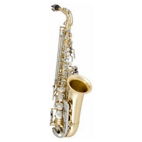 Antigua Alto Saxophone 2150LN Vosi