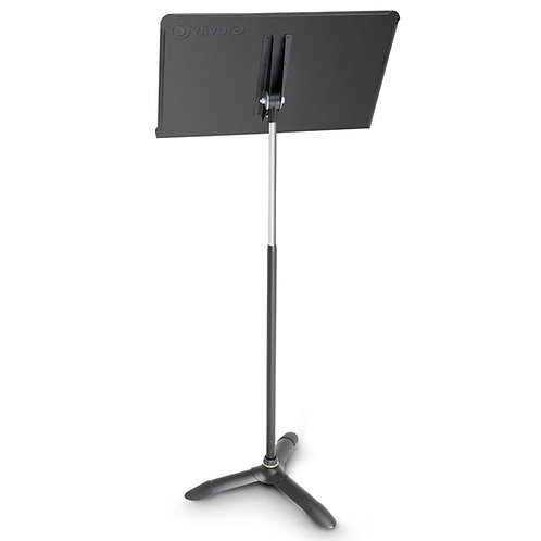 Gravity Orchestra Stand