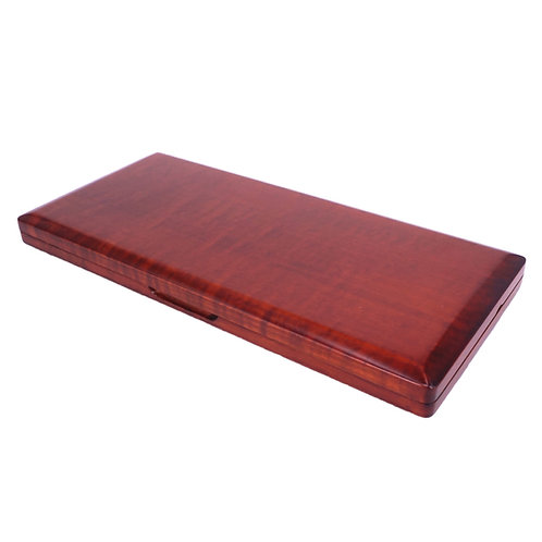 Wooden Reed Case - 10 pcs