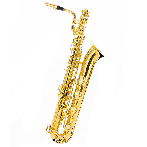 Singer's day SDBS-2001 Baritone Saxophone