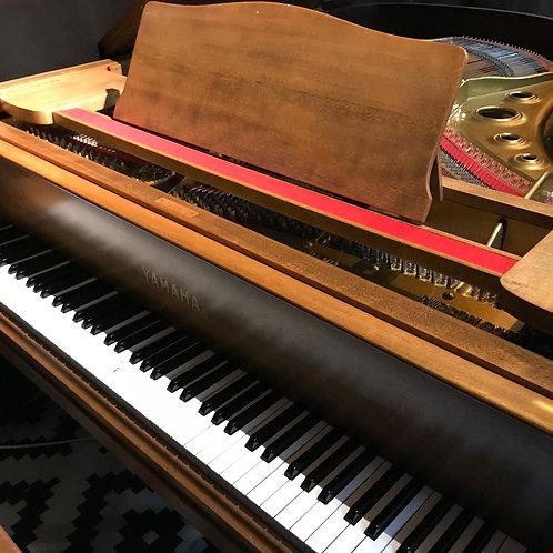 Yamaha Grand Piano No.20