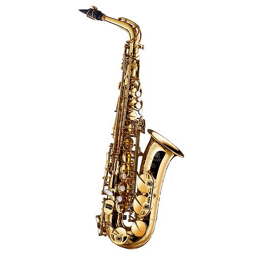 Forestone RX Alto Saxophone