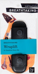 Breathtaking Wraplift